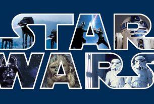 Star Wars: un autore annuncia qualcosa di grandioso e controverso