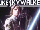 Age of Rebellion Luke Skywalker Star Wars 1 Panini Comics