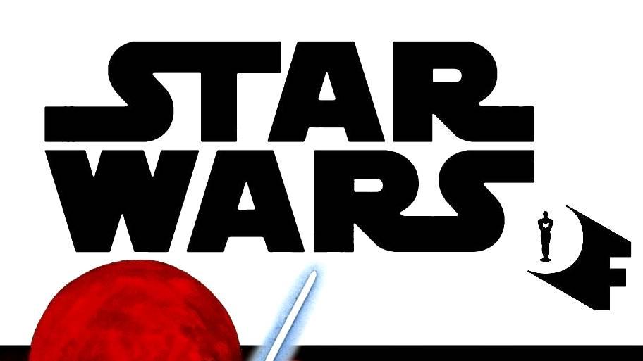 Star Wars Mondadori Logo Oscar Fantastica