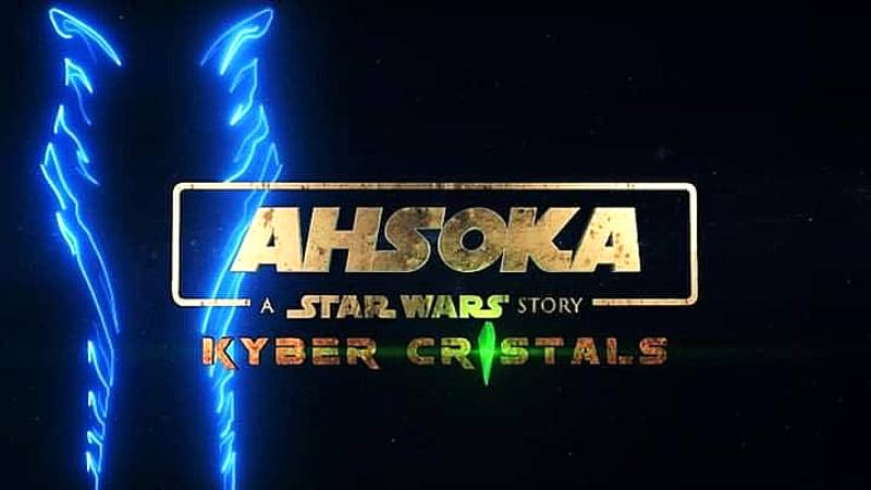 Ahsoka: A Star Wars Story - Kyber Crystals tutto sul nuovo fan film italiano