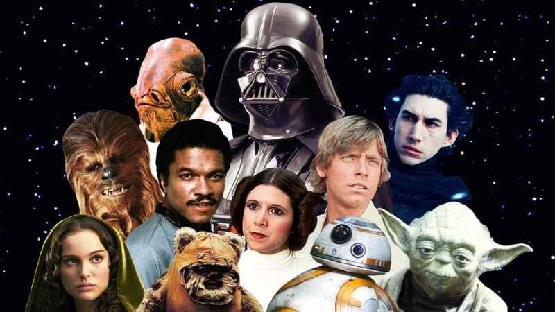 Star Wars Fandom Forbes(1)