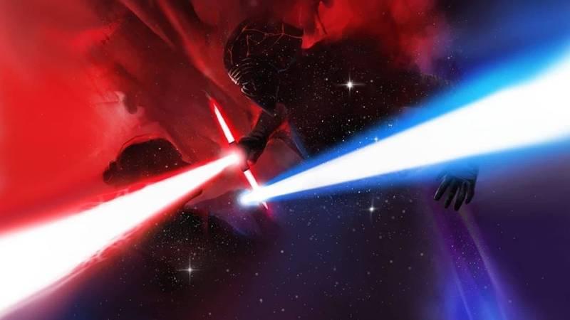 Star Wars Episodio IX Ascesa di Skywalker Recensione parere voto
