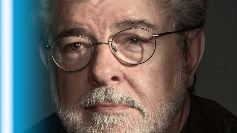 Star Wars George Lucas Dio Religioni