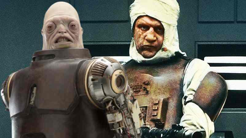 Star Wars Dengar Rothgar Deng(1)