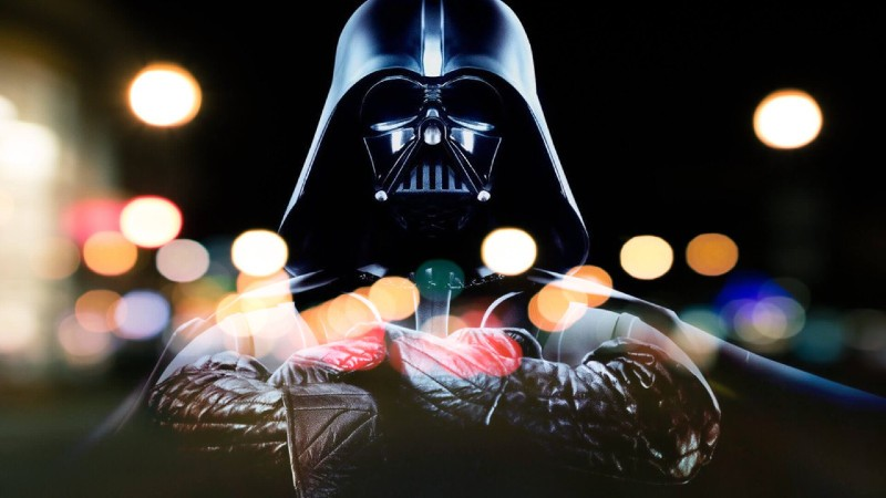 Darth Vader eroe assassino(1)