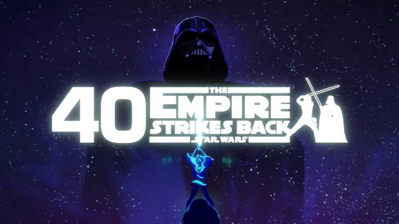 Star Wars Galaxy of Adventures Battle on Hoth Empire Strikes Back