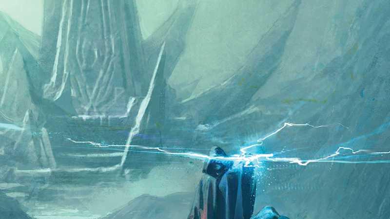 Star Wars Dark Legends Sith Exegol(1)