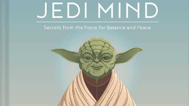 Star Wars The Jedi Mind Amy Ratcliffe Christina Chung(1)